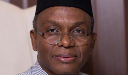 We'll Compensate People With Genuine Papers – el-Rufai