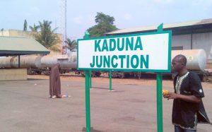 Kaduna-Junction-train-station1